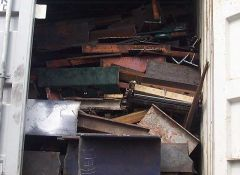 Heavy-Melting-Steel-Scrap6.jpg