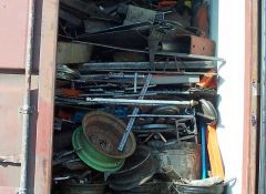 Heavy-Melting-Steel-Scrap3.jpg