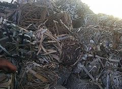 Heavy-Melting-Steel-Scrap1.jpg