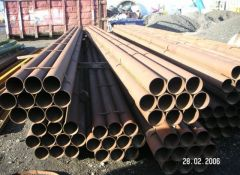 Plates-and-Pipes-Scrap6.jpg
